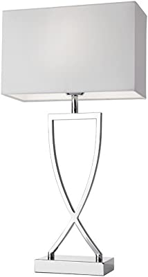 Villeroy & Boch SO-96310 Lampe de table, E27