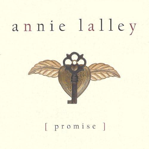 Annie Lalley