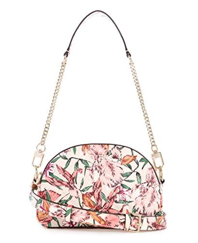 GUESS Crossbody, Floral