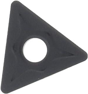 Lamina T0004088B skärplatta WSP TNMG 220412 NN LT 1005-kvalitet: Basic, 10 stycken