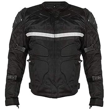 xelement jacket 2
