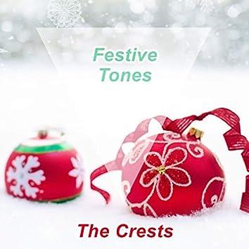 Festive Tones