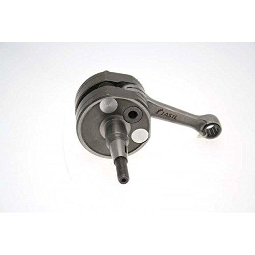 Compatible avec/Remplacement pour 125 DTR-88/04 VILEBREQUIN TOP RACING-404119