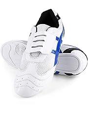 Taekwondo Training Boksschoenen Kung Fu Sport Martial Sneaker Sportgymnastiekschoenen