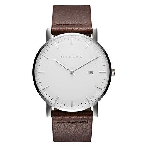 Meller - Astar Dag Earth - Relojes para hombre y mujer