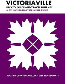 Best journal de victoriaville Reviews