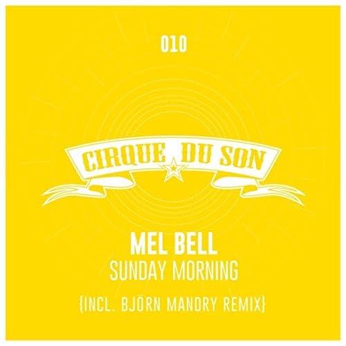 Mel Bell