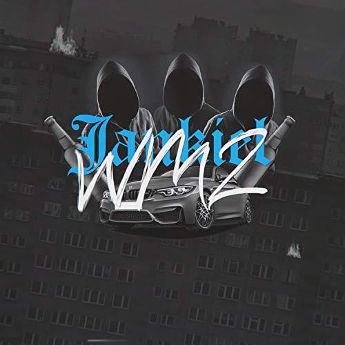 WMZ [Explicit]