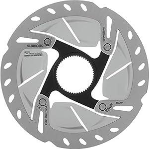 SHIMANO Ultegra R8000 Disc Rotor – 2017