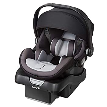 Safety 1st onBoard 35 Air 360 Infant Car Seat  Raven HX