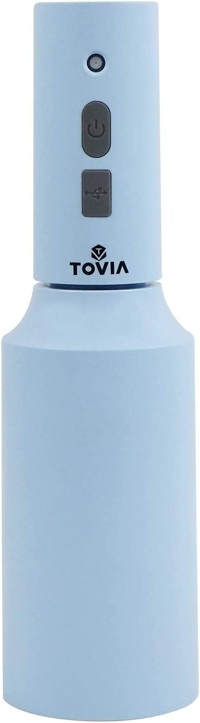T Superlatite Sales TOVIA Electric Garden Spray Mister Mist Plant Fine Automatic