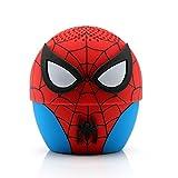 Bitty Boomers Marvel Avengers Spider-Man - Mini Bluetooth Speaker