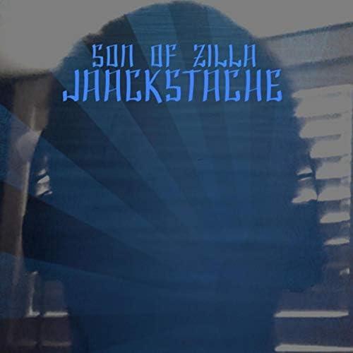 Jaackstache