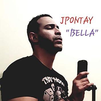 Bella (Remasterd)