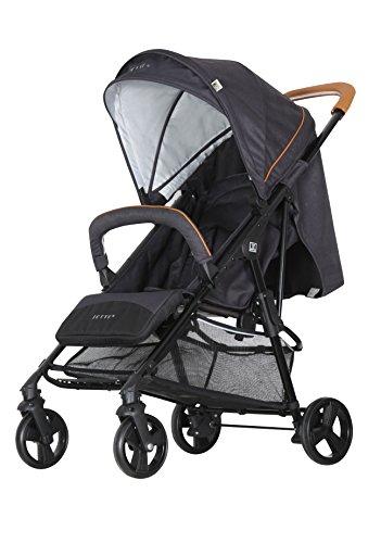 Jette Kinderwagen Test Und Testsieger Oktober Und Jette Kinderwagen Videotest Neue Produkte Und Preisvergleich