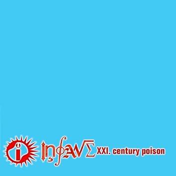 XXI. Century Poison