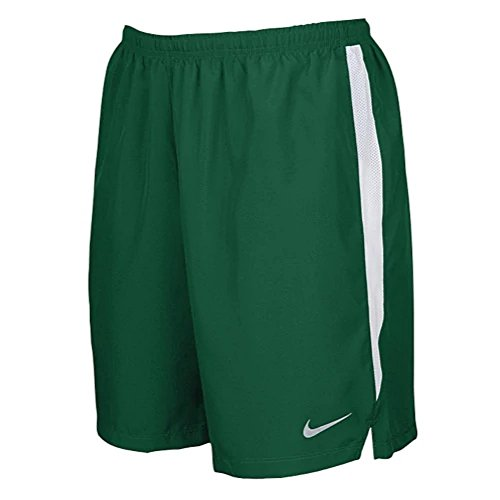 Nike (Medium, Green/White)