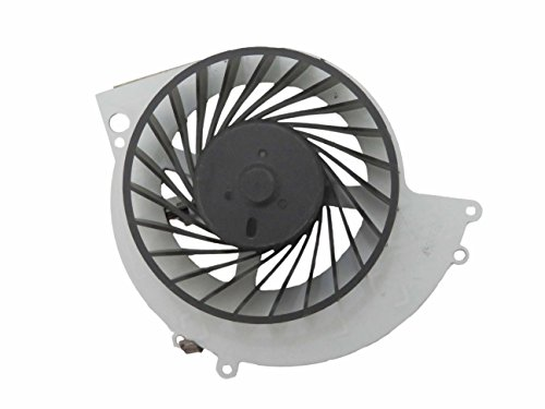 Repair Replacement Internal Cooling Fan for SONY PS4 CUH-1001A 500GB