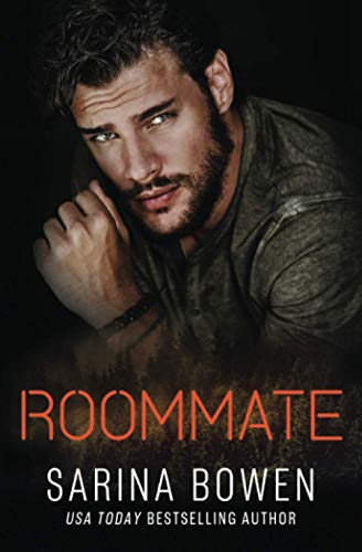 Compare Textbook Prices for Roommate  ISBN 9781950155170 by Bowen, Sarina,LGBTQ, Heart Eyes Press