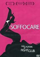 Soffocare [Italian Edition]