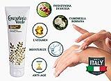 Zoom IMG-1 miglior crema mani naturale italiana
