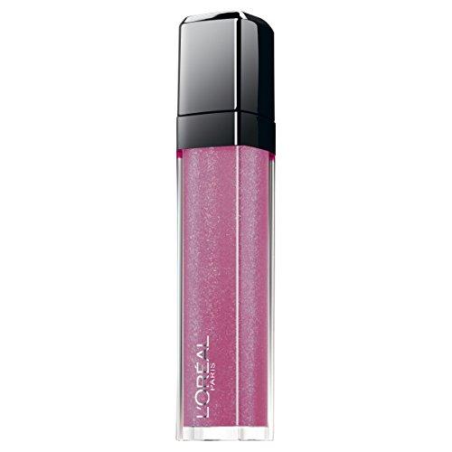 L'Oréal Paris Lippen Make-up Infaillible Le Gloss Longlasting, 509 you know you love me / Lipgloss...