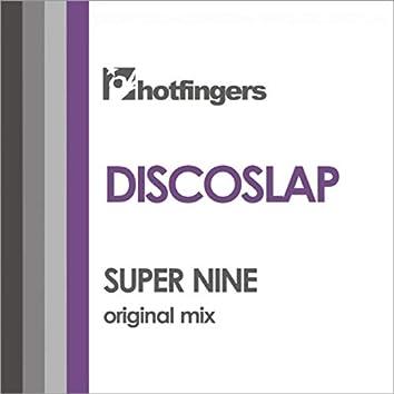 Super Nine