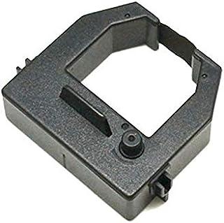 アマノ製タイムレコーダー用 インクリボンカセット CE-319250互換 BX1500/BX1600/BX2000/AS1000用 交換用インクリボン 汎用品 AMANO製互換品 オフィスサプライ FMTBX2000SD