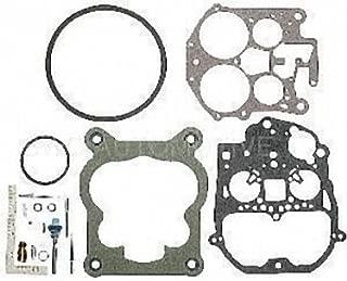 Borg Warner 10676 Carburetor Tune-Up Kit