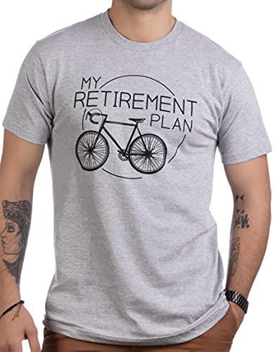 Funny Biker Shirt