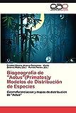 Biogeografia de Aotus(primates)y Modelos de Distribucion de Especies