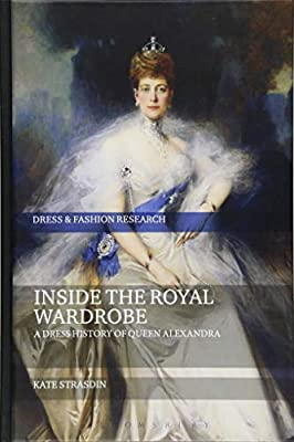 royal news blog the world of royalty blog from royalty nu not since have i been able to feature so many books in a sneak peek and this is just a sampling of what publishers have in store for royal