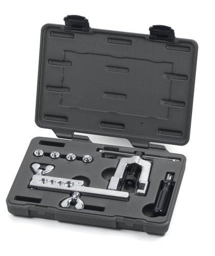 KD Tools KDS41870 Bubble Flaring Tool Kit