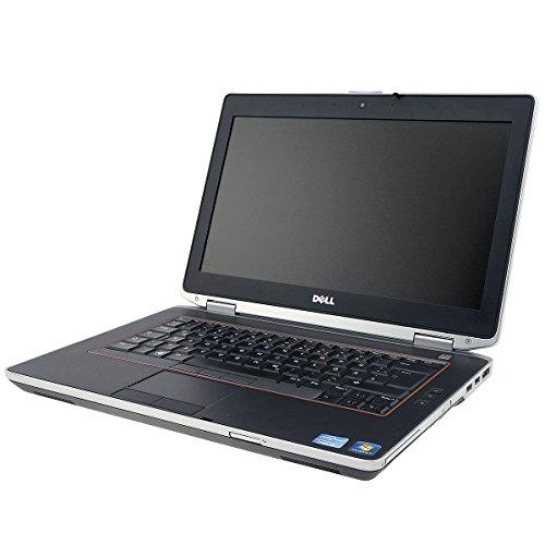 Dell Latitude E6420 I5 2520 M 2.5 gHz Core