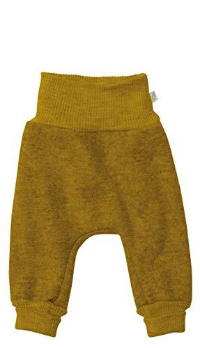 Disana Pumphose Bio Merino-Wolle (98/104)