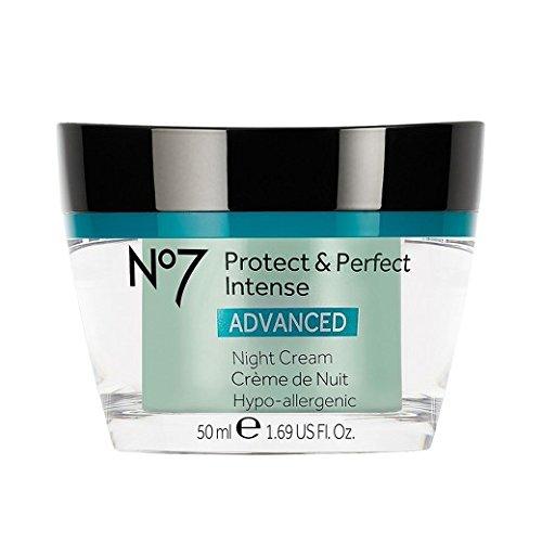 No7 Protect