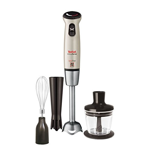 Tefal HB866A38 blender, Infiny Force