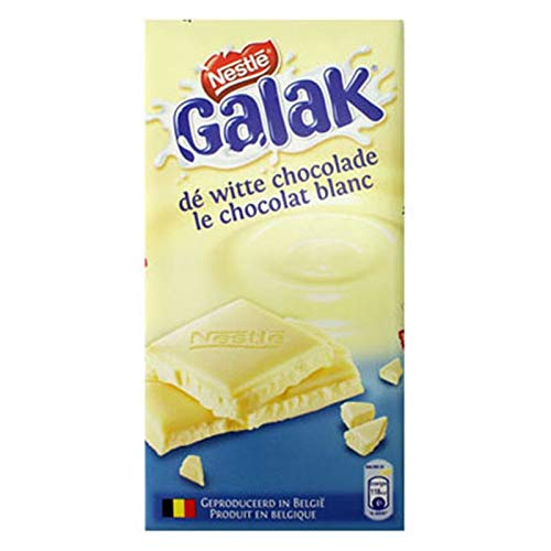 Galak Original (lot de 4)