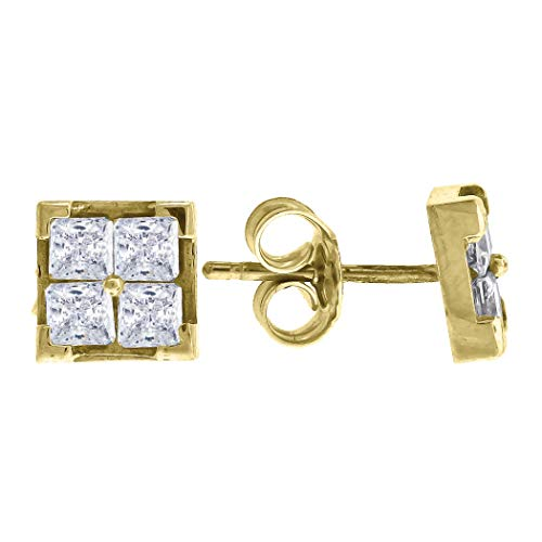 JewelryWeb SVZ415487