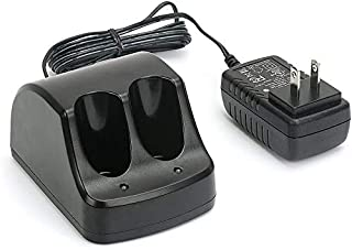 Best versapak batteries and charger Reviews