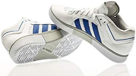 Zapatillas Deportivas Hombre adidas Tyshawn