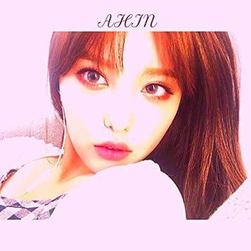 Ahin (feat. JFT & Momoland)