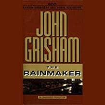 Best matt damon john grisham Reviews