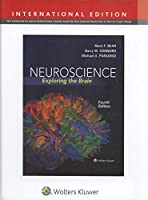 Neuroscience: Exploring the Brain, International Edition
