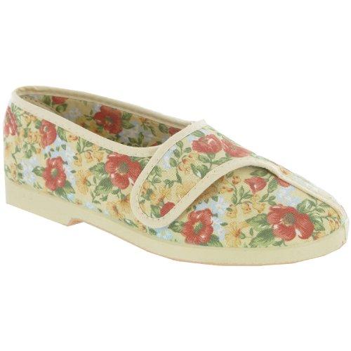 kruidvat slippers wendy