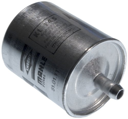 MAHLE KL 145 Fuel Filter