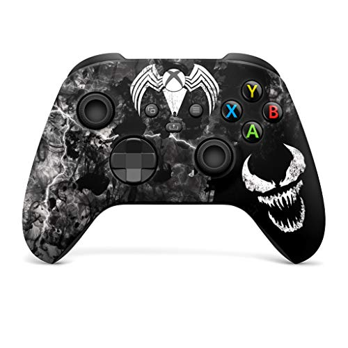 DreamController's Original Custom Design Controller Compatible with Xbox Series X Modded Controller Wireless