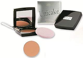 Karaja Unicake Powder Foundation 1