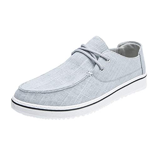 Vectry Homme Chaussure Basket Montante Homme Basket Reebok Homme Chaussure Sport Hommes Basket Montante Homme Or Mocassin Homme Blanc Richelieu Homme Chaussure De Securite Chaussures Gris