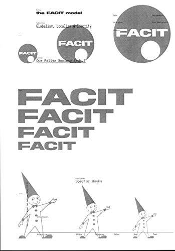 The FACIT Model: Globalism, Localism, Identity